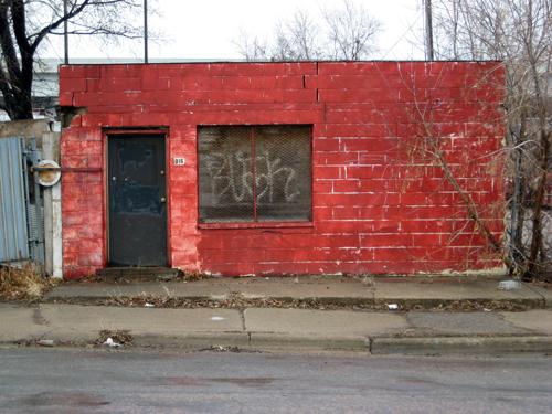 streetpost4-small