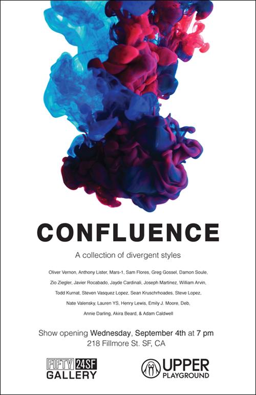 Confluence_COLOR
